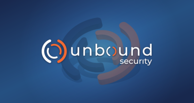 GDPR Encryption: What You Need To Know - Unbound Security Blog