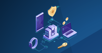 Why the Cryptographic Foundation Matters in Crypto - Unbound Security