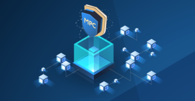 MPC for Cryptocurrency Protection