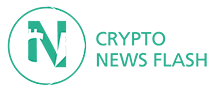 crypto-news-flash-logo