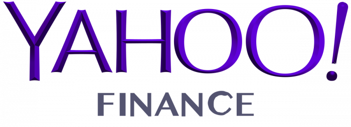 Yahoo-finance-e1542804682417
