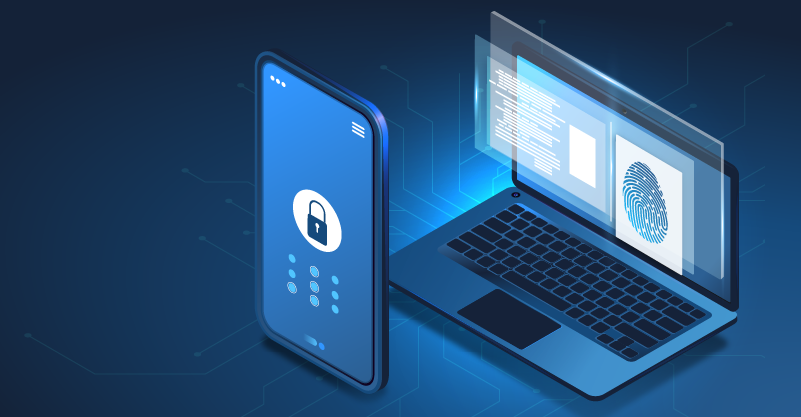 Securing Identity: The Problem with Two-Factor Authentication - Unbound Security Blog