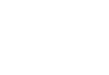 prime-minister-s-award-for-israeli-innovation-removebg-white