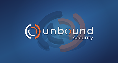 Unbound Security