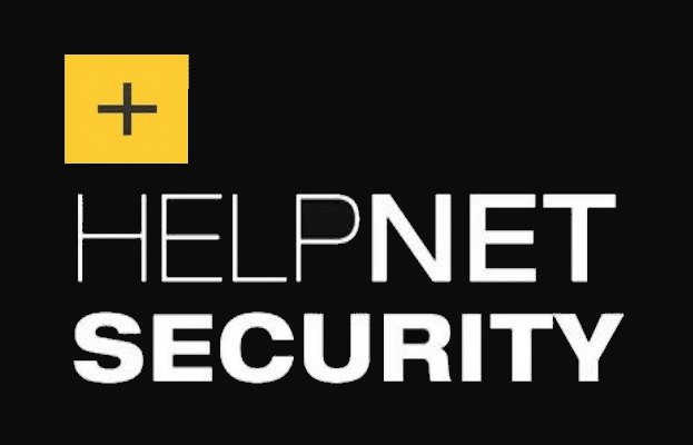 HelpNet-Security