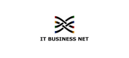 IT BUSINESS NET