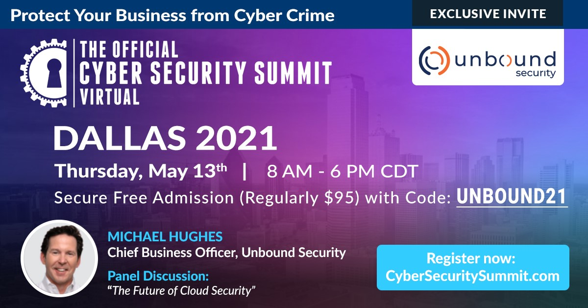 Cybersecurity Summit - Dallas 2021.png