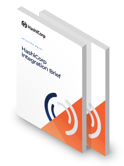Hashicorp-Solution-Briefcover-transparent-400
