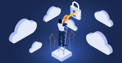 BYOK for Hybrid Cloud Users