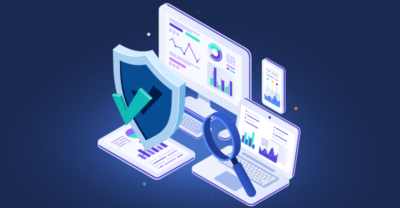 Financial Compliance with Cryptography