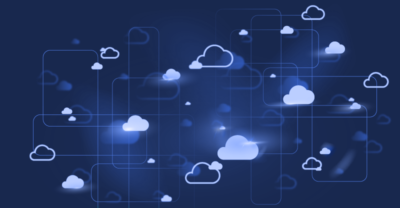 Securing Secrets in the Cloud